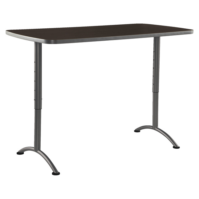 Lounge Tables, Reception Tables Supplies, Item Number 1504913