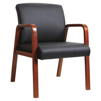 Guest Chairs Supplies, Item Number 1504972