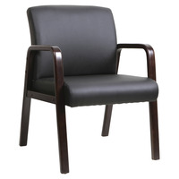 Guest Chairs Supplies, Item Number 1504973