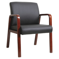 Guest Chairs Supplies, Item Number 1504974