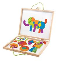 Building Toys, Item Number 1505014