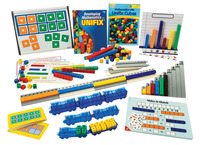 Math Operations, Preschool Math Games, Early Math Games Supplies, Item Number 1505055