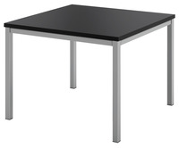 Lounge Tables, Reception Tables Supplies, Item Number 1505136