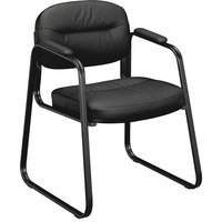 Guest Chairs Supplies, Item Number 1505204