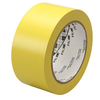 Floor Tape, Field Tape, Marking Tape, Item Number 1505443