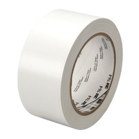 Floor Tape, Field Tape, Marking Tape, Item Number 1505444