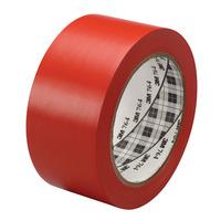 Floor Tape, Field Tape, Marking Tape, Item Number 1505447