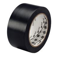 Floor Tape, Field Tape, Marking Tape, Item Number 1505449