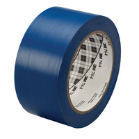 Floor Tape, Field Tape, Marking Tape, Item Number 1505451