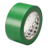 Floor Tape, Field Tape, Marking Tape, Item Number 1505452