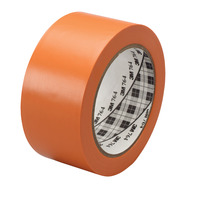Floor Tape, Field Tape, Marking Tape, Item Number 1505455