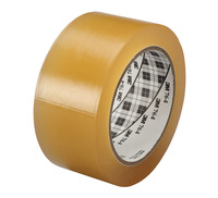 Floor Tape, Field Tape, Marking Tape, Item Number 1505456