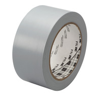 Floor Tape, Field Tape, Marking Tape, Item Number 1505458