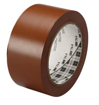Floor Tape, Field Tape, Marking Tape, Item Number 1505459