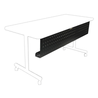 Computer Table Accessories Supplies, Item Number 1505762