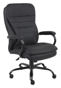 Office Chairs Supplies, Item Number 1505819