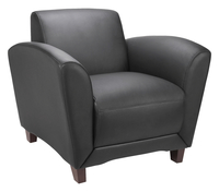 Guest Chairs Supplies, Item Number 1505930