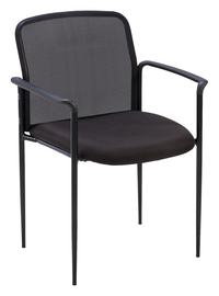 Guest Chairs Supplies, Item Number 1505937