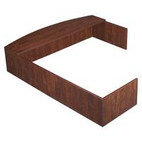 Reception Desks Supplies, Item Number 1505953