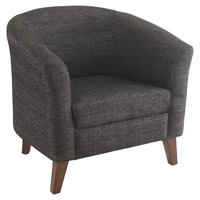 Guest Chairs Supplies, Item Number 1506075