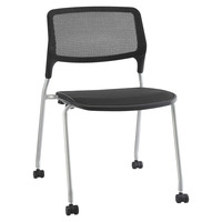 Guest Chairs Supplies, Item Number 1506104