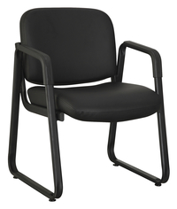Guest Chairs Supplies, Item Number 1506107