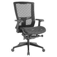 Office Chairs Supplies, Item Number 1506120