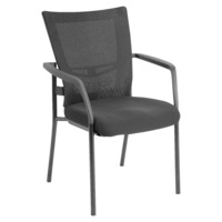 Guest Chairs Supplies, Item Number 1506123