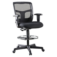 Office Chairs Supplies, Item Number 1506130