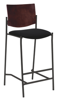 Bistro Chairs, Cafe Chairs Supplies, Item Number 1506194