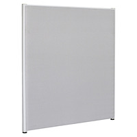 Classroom Panel Systems Supplies, Item Number 1506198