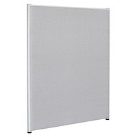 Classroom Panel Systems Supplies, Item Number 1506199