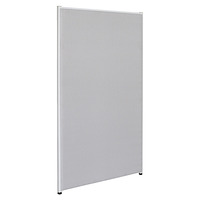 Classroom Panel Systems Supplies, Item Number 1506200