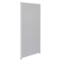 Classroom Panel Systems Supplies, Item Number 1506201