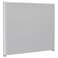 Classroom Panel Systems Supplies, Item Number 1506202