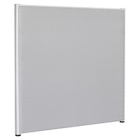 Classroom Panel Systems Supplies, Item Number 1506203