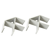 Classroom Panel Systems Supplies, Item Number 1506208