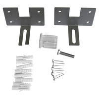 Classroom Panel Systems Supplies, Item Number 1506210