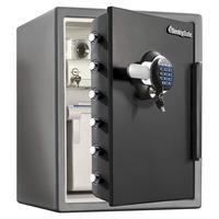 Safes Supplies, Item Number 1506265