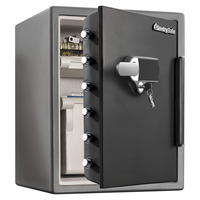 Safes Supplies, Item Number 1506266