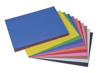 Groundwood Paper, Item Number 1506490