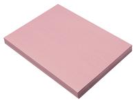 Groundwood Paper, Item Number 1506495
