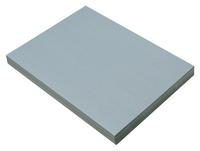 Groundwood Paper, Item Number 1506501