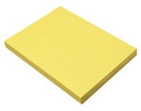 Groundwood Paper, Item Number 1506506