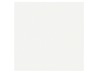 Groundwood Paper, Item Number 1506511