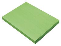 Groundwood Paper, Item Number 1506512