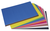 Groundwood Paper, Item Number 1506517