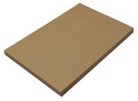 Groundwood Paper, Item Number 1506521