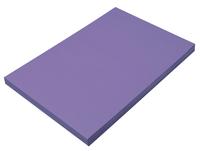 Groundwood Paper, Item Number 1506524