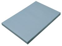 Groundwood Paper, Item Number 1506528